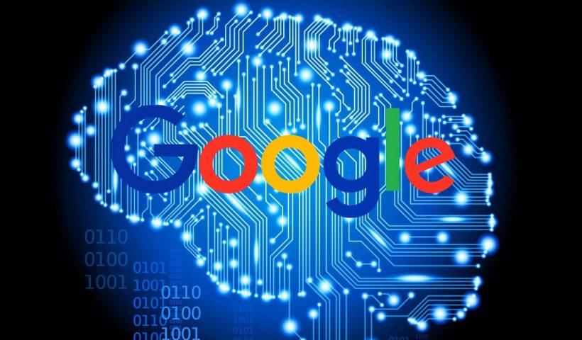 Jak napisać artykuł, który będzie generował ruch z Google