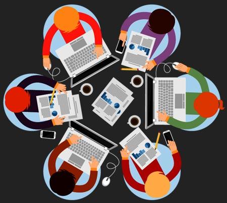 Marketing, promocja, reklama, webdesign - blog ekspercki | dobry.marketing